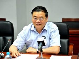 杨学山解读《国家集成电路产业发展推进纲要》