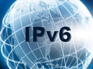 全球互联网IP向IPv6迁移:只是时间问题