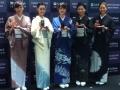 iPhone为何能统治日本手机市场?