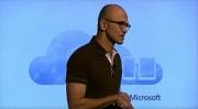 微软正式公布iPad版Office 公司战略揭开新篇章