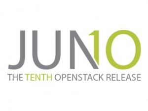 OpenStack的第十个版本―Juno问世