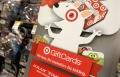 为什么零售商希望你能兑现礼品卡