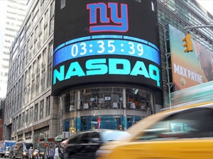 闪存初创公司面临IPO压力 未来出路何在?