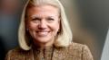 IBM CEO:科技公司屹立百年的3个秘诀