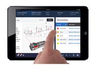 通用电气联手软银 签署Predix软件许可协议