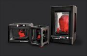 MakerBot开设MakerBot Europe 将3D打印机业务拓至欧洲