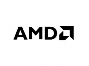 AMD第一财季表现惨烈 将放弃SeaMicro