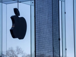 苹果系统现严重漏洞 恶意程序可盗取用户密码