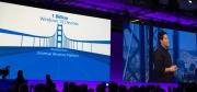 微软:未来三年内10亿设备将会广泛应用Windows 10