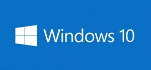 微软发布Windows 10 build 10074版