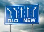 企业遗留应用注定将消失的10个理由