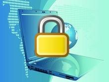 计算机软件的漏洞检测技术的更新