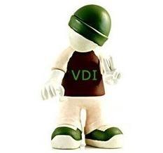 存储、网络和服务器技术如何满足VDI需求?