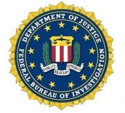 FBI证实索尼影业员工收到黑客组织威胁邮件