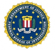 FBI证实SONY影业员工收到黑客组织威胁邮件