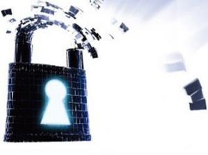数据加密出手 最危险密码也保其安全
