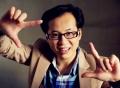 沪江网伏彩瑞:创业13年,在线教育的热度才来临