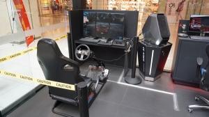 ALIENWARE举办主题沙龙 提出游戏主机办公新理念