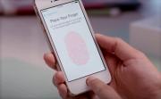 传苹果iPhone 6支持NFC和新版WiFi技术