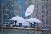 苹果下一个大举动:捕获三大新生态系统