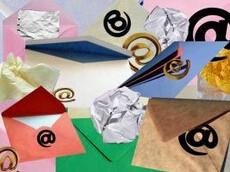 避免用户误认为垃圾邮件的6个建议