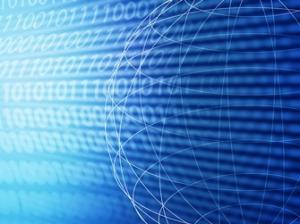 大数据时代下的数据买卖