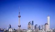 东方明珠22亿投资兆驰股份 布局互联网电视服务