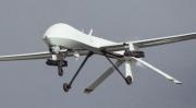 無人機新規明年出臺 亞馬遜配送服務準備就緒