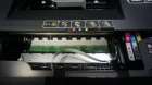 全自动双面打印 惠普Officejet Pro 6230喷墨打印机评测