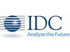 IDC发布2014上半年中国公有云追踪研究 阿里云登顶IaaS市场