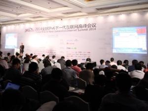 全面部署IPv6 向21世纪互联网迈进