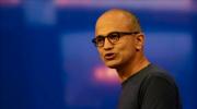 微软Q4营收超预期 受诺基亚并购交易影响利润下滑