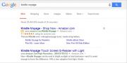 谷歌董事长:亚马逊才是谷歌搜索业务最大对手
