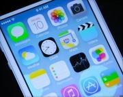 iOS被指控留有后门 苹果回应称从未构建过
