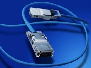 InfiniBand领跑TOP500 成为高性能计算中部署最多的互连技术