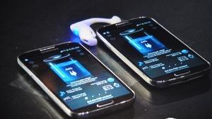 IDF2014:无线充电 对PC手机可穿戴将是一场革命