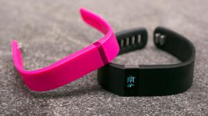 Fitbit强势登陆纽交所 首日开盘涨近50%
