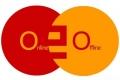 大众点评发布O2O广告价值模型