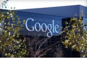 报道称谷歌计划将儿童拓展为其在线服务用户