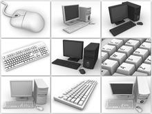 IDC:第三季度全球PC发货量7850万台 好于预期