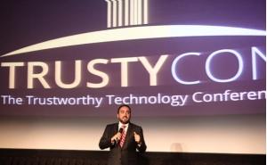 网络攻击风险升级 雅虎重新启动首席信息安全官