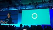 微软Cortana高调反击苹果Google 下一个入口?