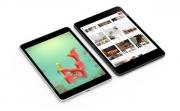 诺基亚卖的不是手机了 发布N1安卓平板电脑