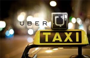 Uber创始人:对司机补贴至中国市场竞争尘埃落地之时