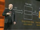 Amazon为何要建立自己的数据流处理引擎Kinesis?