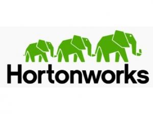 Hortonworks迎来IPO 即将于纳斯达克初亮相