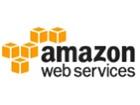 AWS添加Windows Server 2012虚拟机导入导出功能
