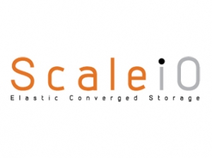 摩擦渐消 EMC将ScaleIO纳入VMware内核