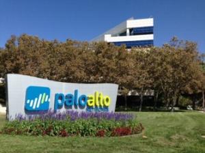 Palo Alto收购CirroSecure强化SaaS安全能力
