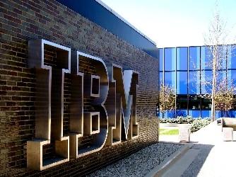 IBM Power芯片提振在即 出售疑云不断传出